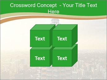 0000078360 PowerPoint Templates - Slide 39