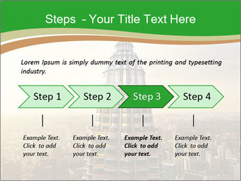 0000078360 PowerPoint Template - Slide 4