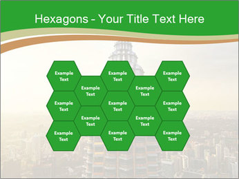 0000078360 PowerPoint Templates - Slide 44