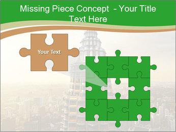 0000078360 PowerPoint Templates - Slide 45