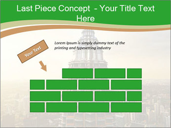 0000078360 PowerPoint Templates - Slide 46