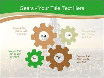 0000078360 PowerPoint Templates - Slide 47