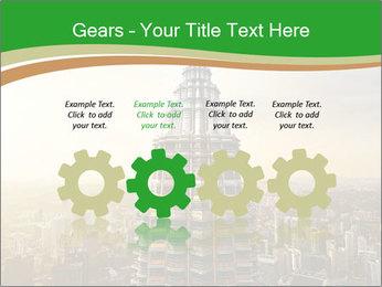 0000078360 PowerPoint Templates - Slide 48