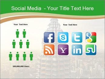 0000078360 PowerPoint Templates - Slide 5