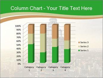 0000078360 PowerPoint Templates - Slide 50