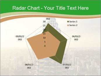 0000078360 PowerPoint Templates - Slide 51