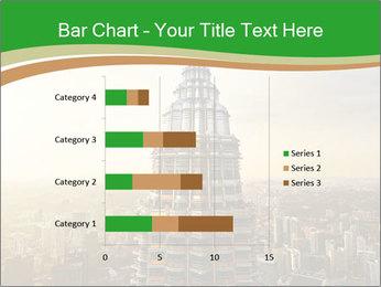 0000078360 PowerPoint Templates - Slide 52