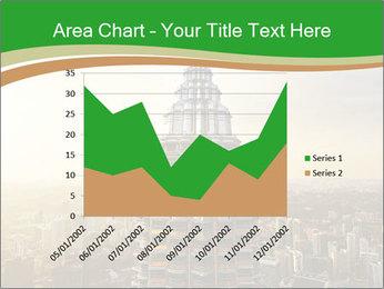 0000078360 PowerPoint Templates - Slide 53
