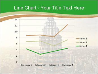 0000078360 PowerPoint Templates - Slide 54