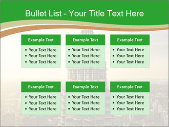 0000078360 PowerPoint Templates - Slide 56