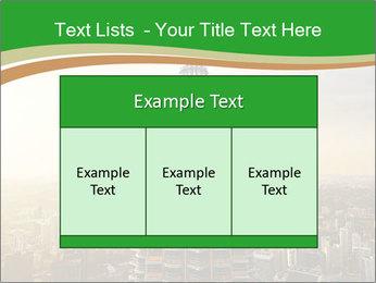 0000078360 PowerPoint Templates - Slide 59