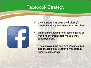 0000078360 PowerPoint Templates - Slide 6
