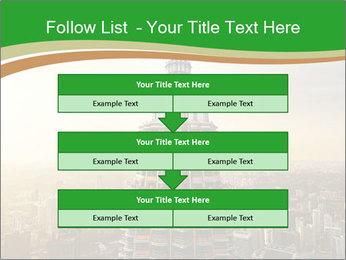 0000078360 PowerPoint Templates - Slide 60
