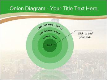 0000078360 PowerPoint Templates - Slide 61