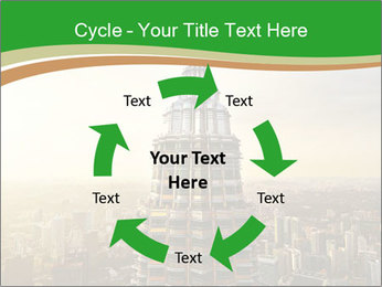 0000078360 PowerPoint Templates - Slide 62