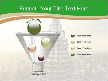0000078360 PowerPoint Templates - Slide 63