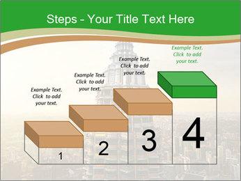 0000078360 PowerPoint Templates - Slide 64