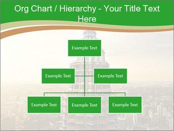 0000078360 PowerPoint Templates - Slide 66