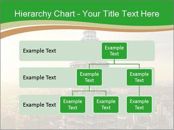 0000078360 PowerPoint Templates - Slide 67