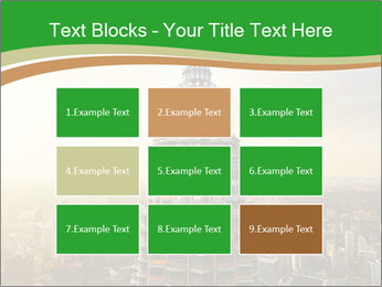 0000078360 PowerPoint Templates - Slide 68