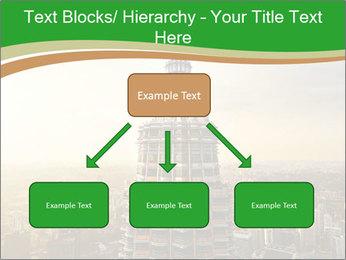 0000078360 PowerPoint Templates - Slide 69