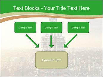 0000078360 PowerPoint Templates - Slide 70