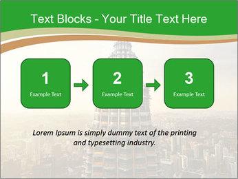 0000078360 PowerPoint Templates - Slide 71