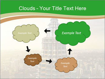0000078360 PowerPoint Templates - Slide 72