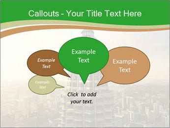 0000078360 PowerPoint Templates - Slide 73