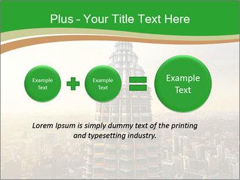 0000078360 PowerPoint Templates - Slide 75