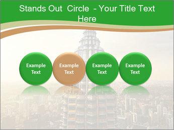 0000078360 PowerPoint Templates - Slide 76