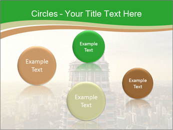0000078360 PowerPoint Templates - Slide 77