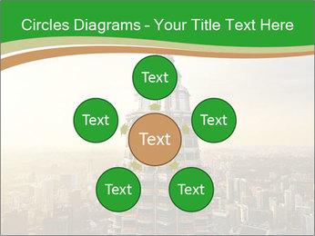 0000078360 PowerPoint Templates - Slide 78