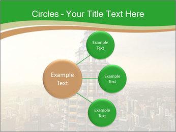 0000078360 PowerPoint Templates - Slide 79
