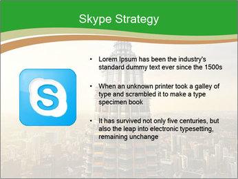 0000078360 PowerPoint Templates - Slide 8