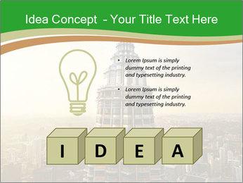 0000078360 PowerPoint Templates - Slide 80