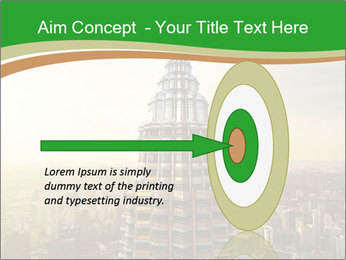 0000078360 PowerPoint Templates - Slide 83