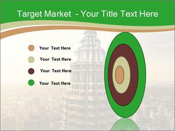 0000078360 PowerPoint Templates - Slide 84
