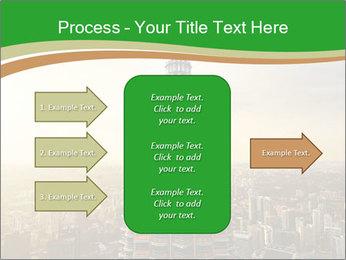 0000078360 PowerPoint Templates - Slide 85