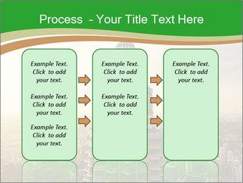0000078360 PowerPoint Template - Slide 86