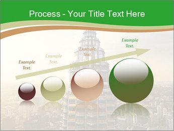 0000078360 PowerPoint Templates - Slide 87