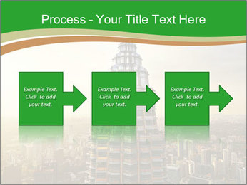 0000078360 PowerPoint Template - Slide 88