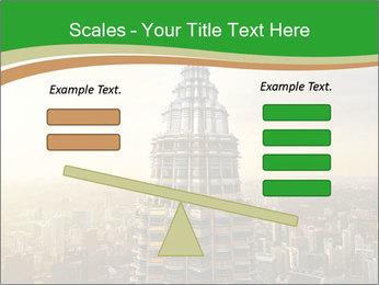 0000078360 PowerPoint Templates - Slide 89
