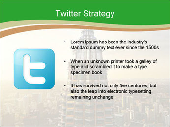 0000078360 PowerPoint Templates - Slide 9