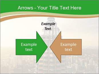 0000078360 PowerPoint Templates - Slide 90