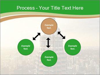 0000078360 PowerPoint Templates - Slide 91