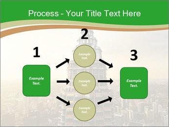 0000078360 PowerPoint Templates - Slide 92