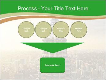 0000078360 PowerPoint Templates - Slide 93