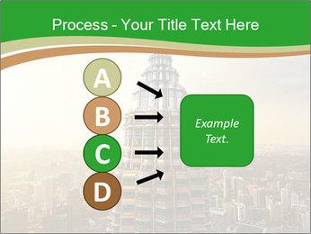 0000078360 PowerPoint Templates - Slide 94