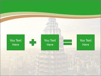 0000078360 PowerPoint Templates - Slide 95